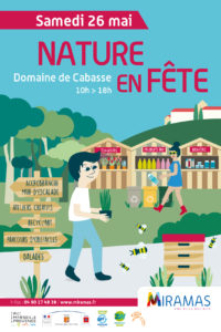AFF-nature-en-fete-A3-2018-BAT